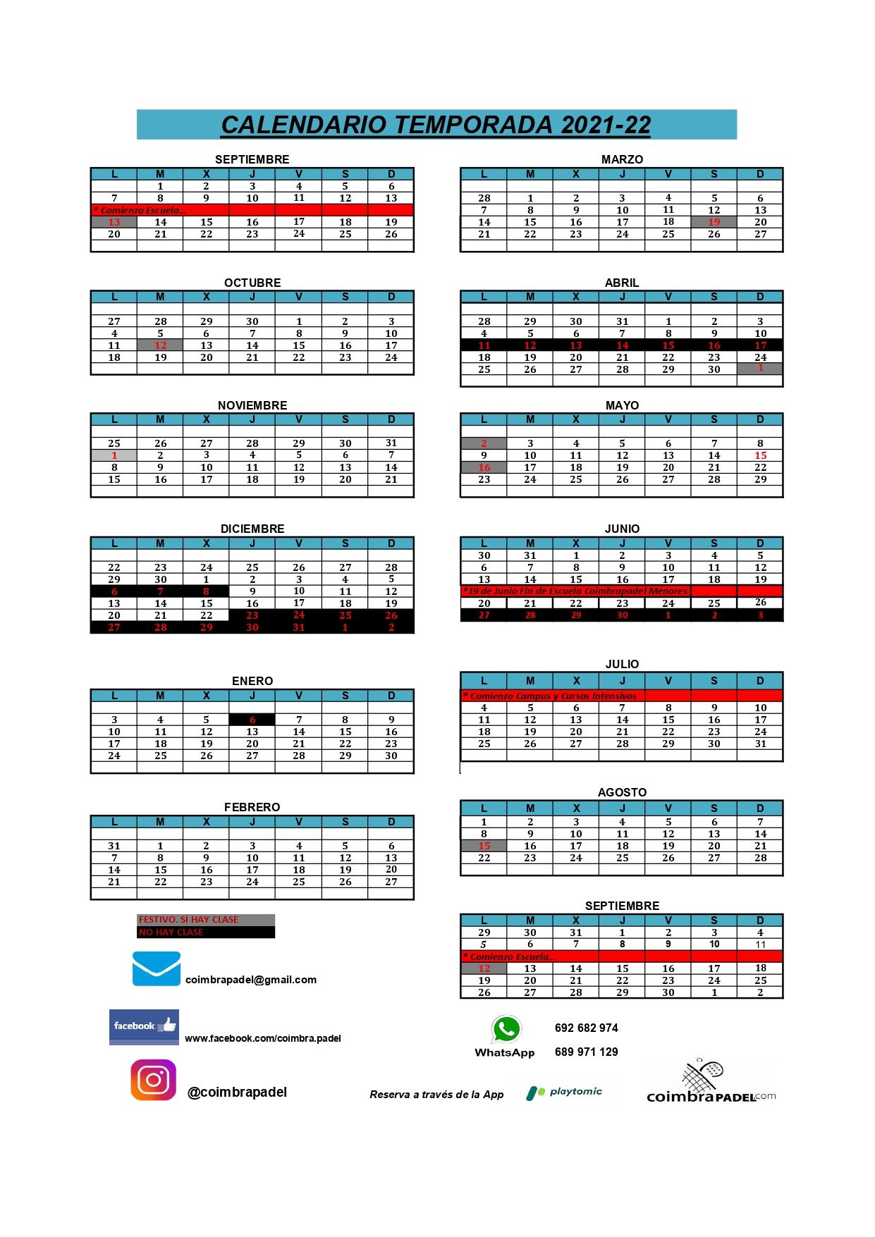 CALENDARIO_ESCUELA_2021-2022_page-0001.j