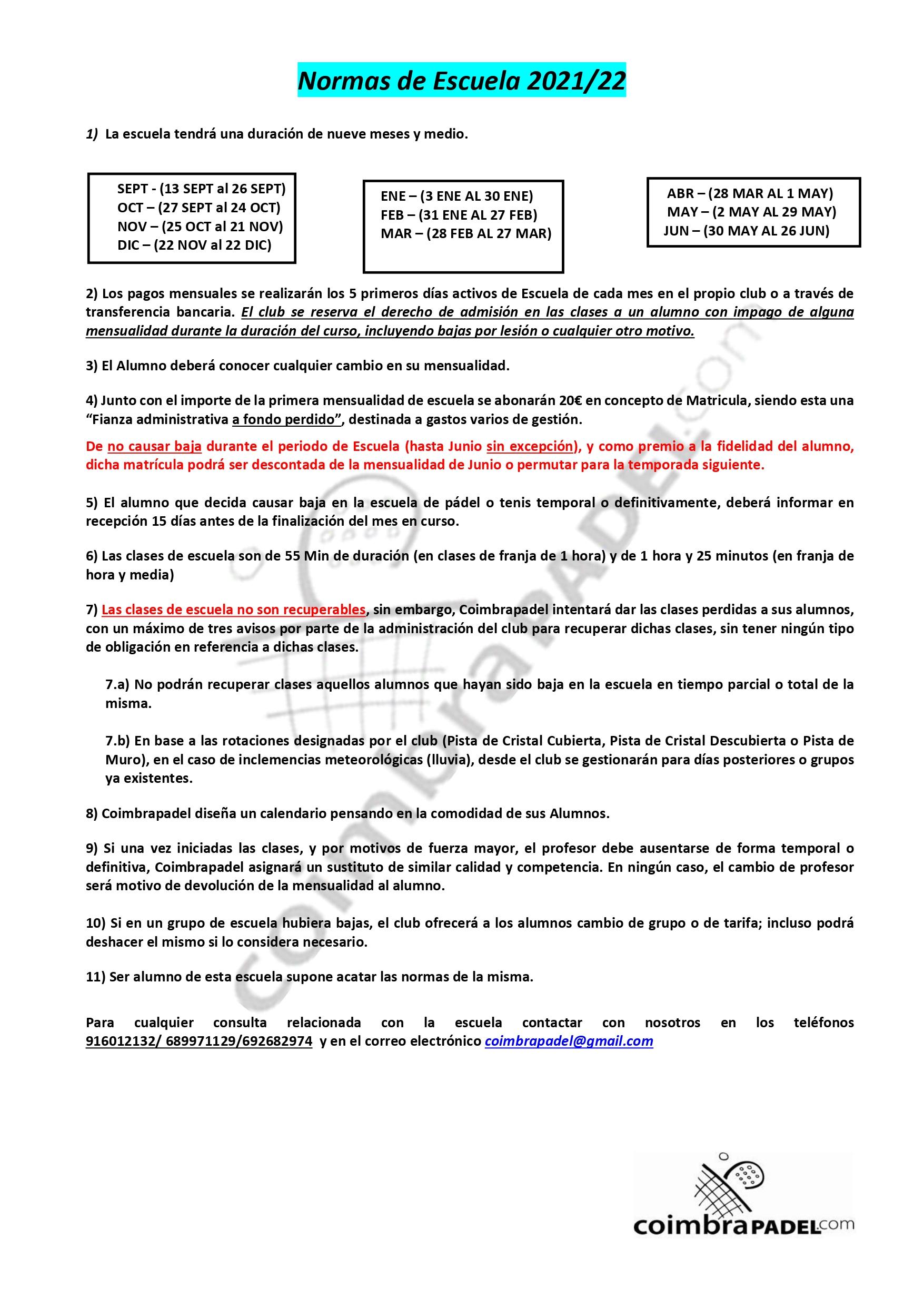 NORMATIVA_ESCUELA_2021-2022_page-0001.jp