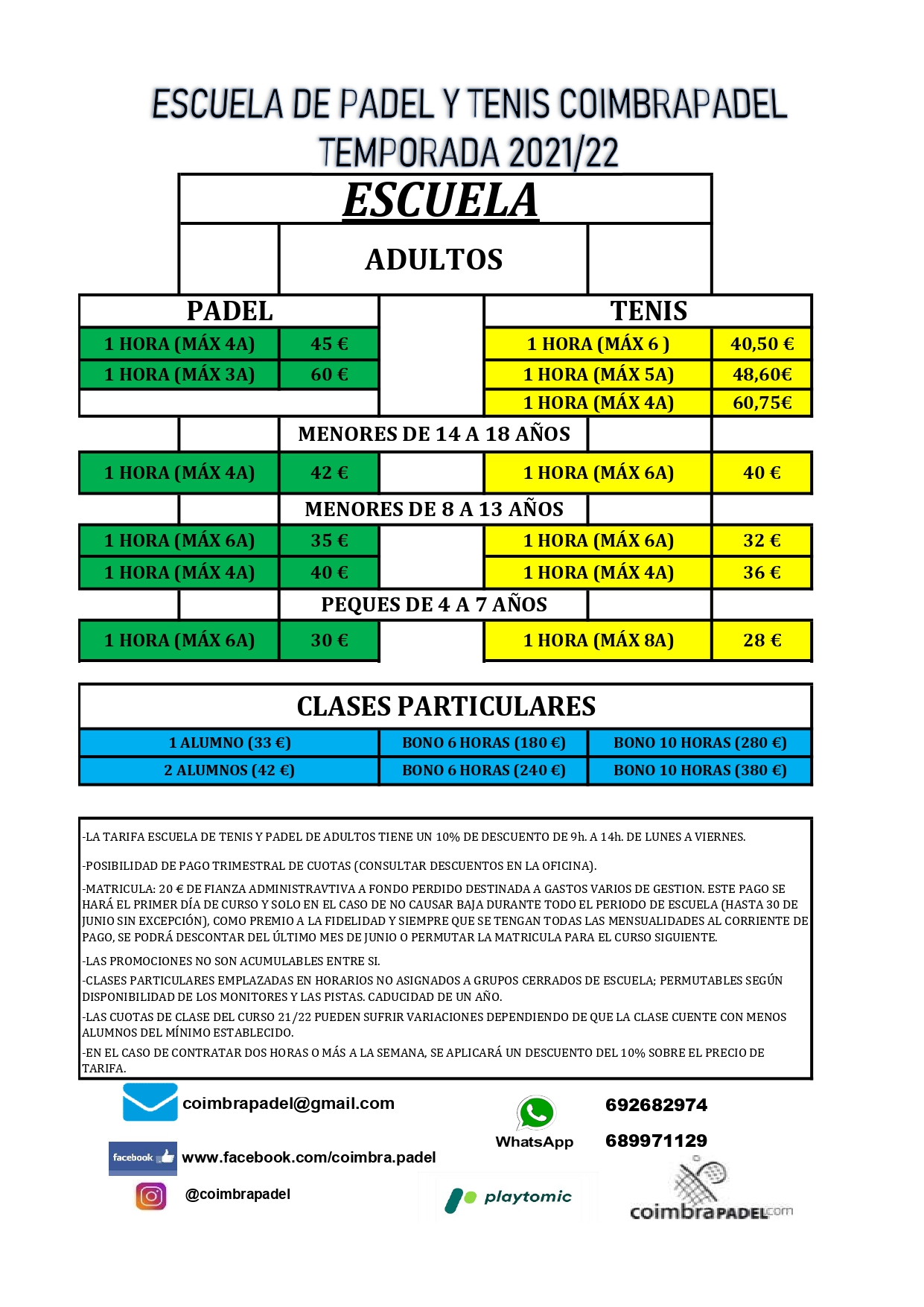 TARIFAS_ESCUELA_2021-2022_page-0001%281%